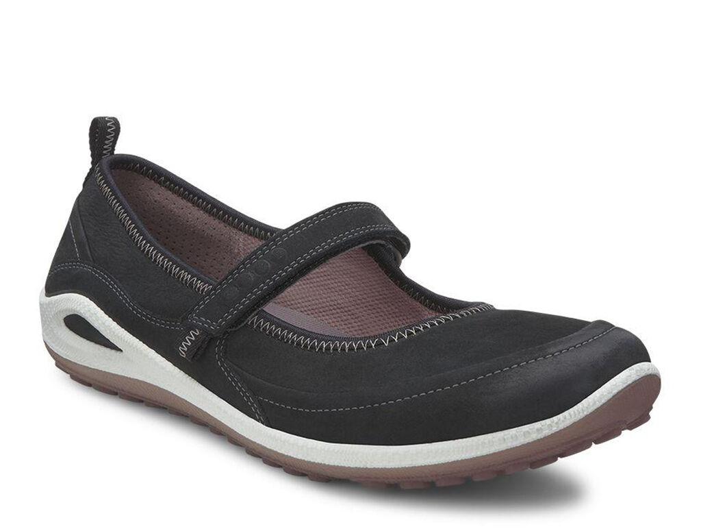 Ecco Womens Biom Grip Lite Mj Sport Shoes Ecco Usa