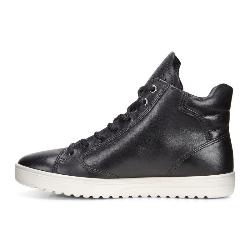 ECCO Fara Sambal Sneaker 45mh1