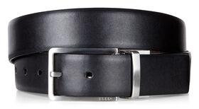COCOA BROWN/BLACK (90589)