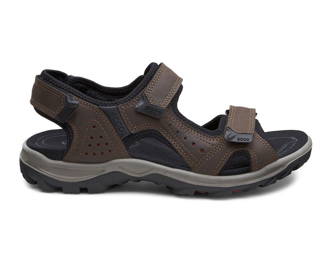Men's Cheja Sandal