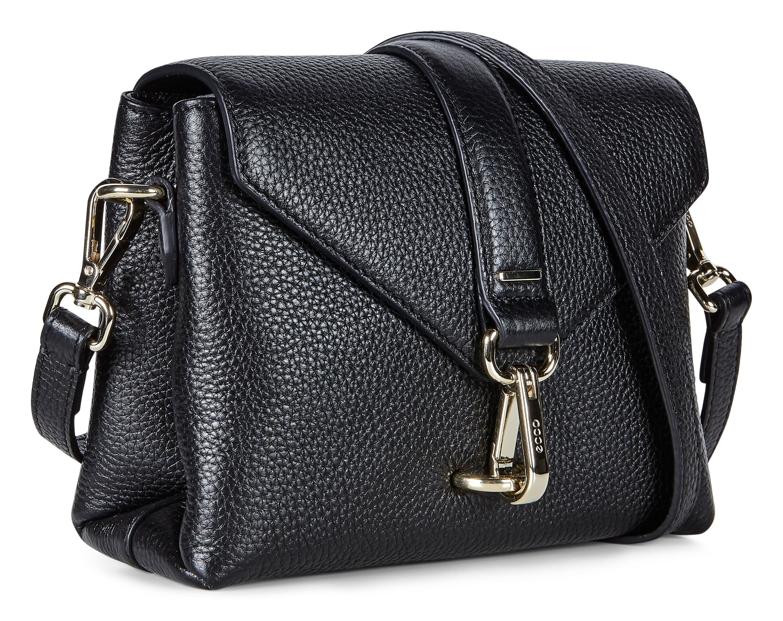 ad4b2f1507 ecco handbags