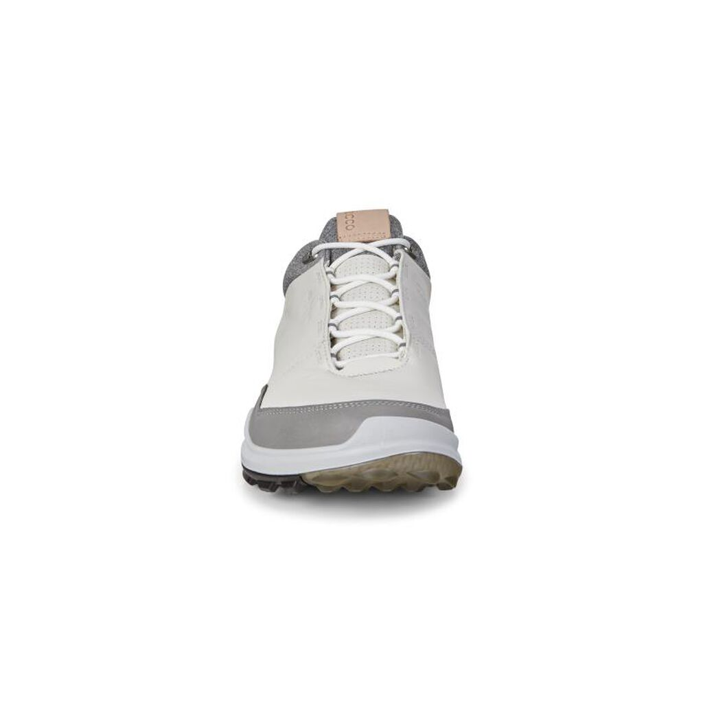 Ecco Mens Biom Hybrid 3 Gtx Men S Golf Shoes Ecco Shoes