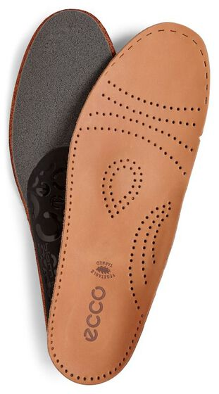 Support Everyday Insole Mens (LION)