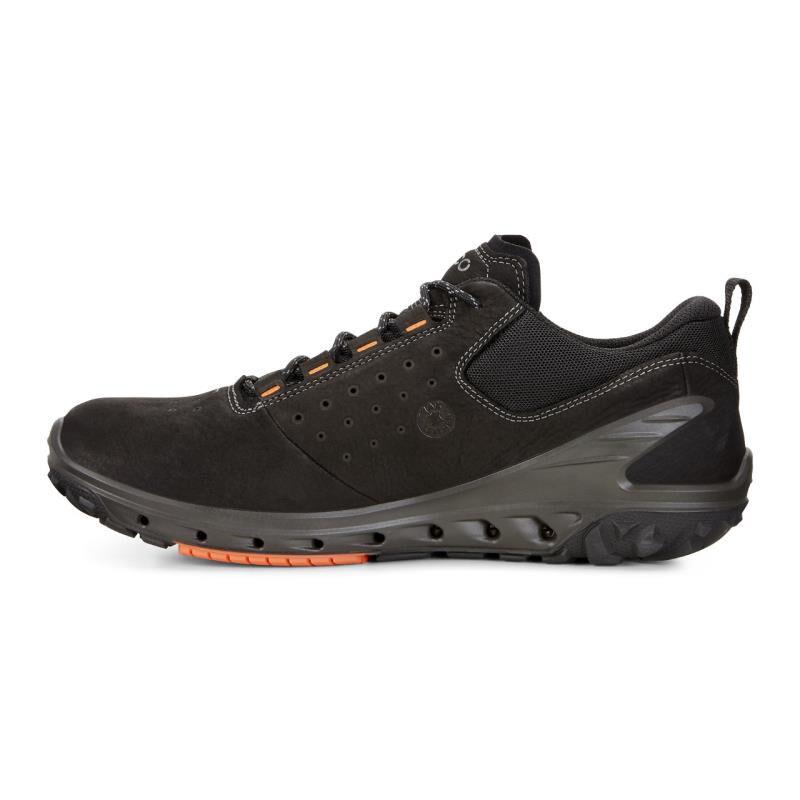 Ecco Men's Biom Venture Sneaker gZ8cXi