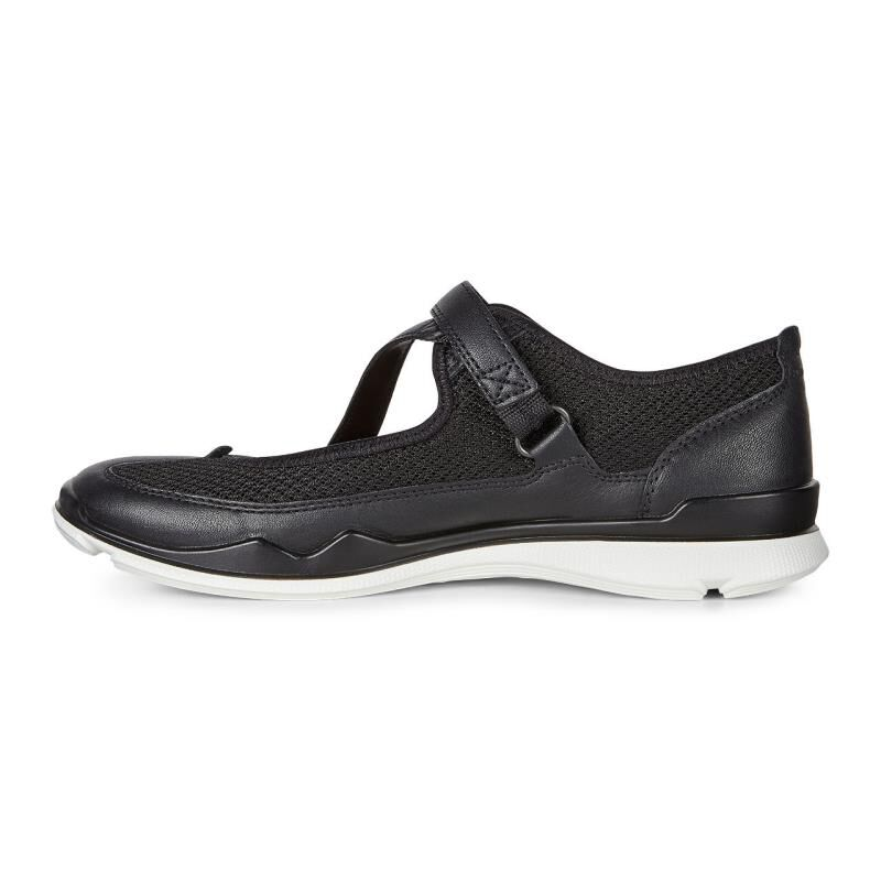 ECCO Lynx Mary Jane (Women's) anQuh9