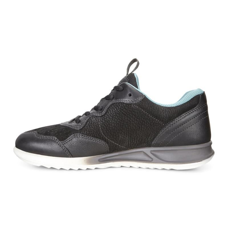 Genna Sneaker ECCO JAvDO