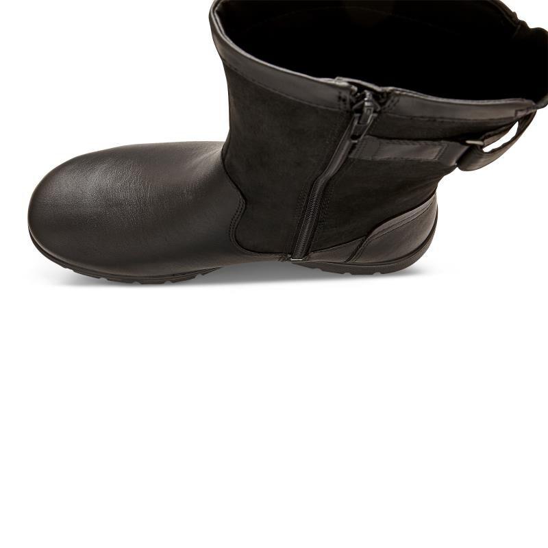ECCO Babett GTX Boot WHO5rs