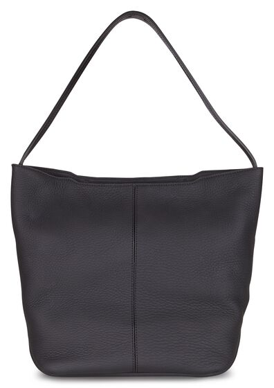 ECCO Jilin Hobo Bag (BLACK)