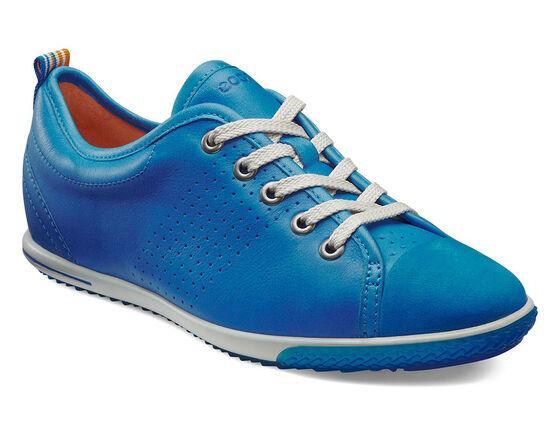ECCO Spin Light Sneaker (DYNASTY/DYNASTY)