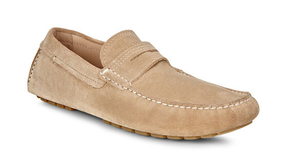 """ECCO Dynamic Moc 2.0 Penny (""""COMPONENT RING"""")"""