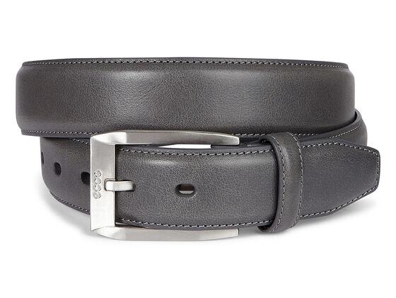 ECCO Donie Belt (DARK SHADOW)