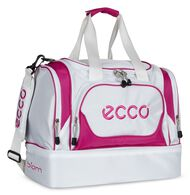 ECCO Golf Carry all BagECCO Golf Carry all Bag in WHITE/CANDY (90425)