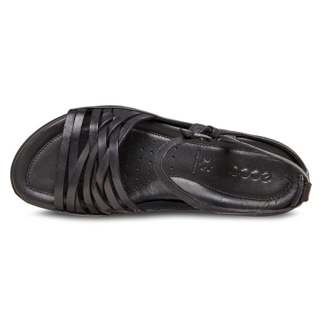 Ecco Flash Lattice Sandal Women S Sandals Ecco Shoes