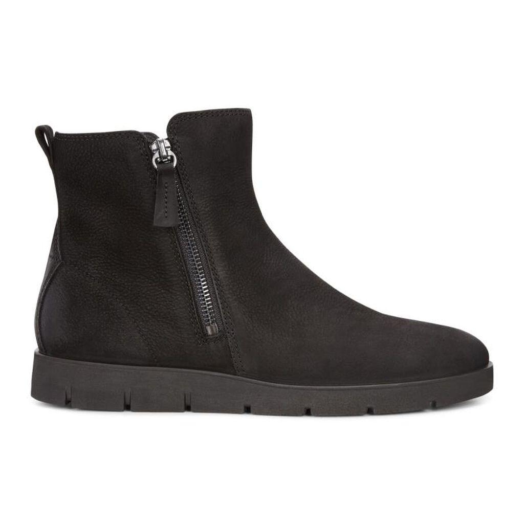 ECCO Bella Bootie | Women's Boots
