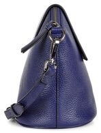 ECCO SP 2 CrossbodyECCO SP 2 Crossbody in DEEP COBALT (90582)