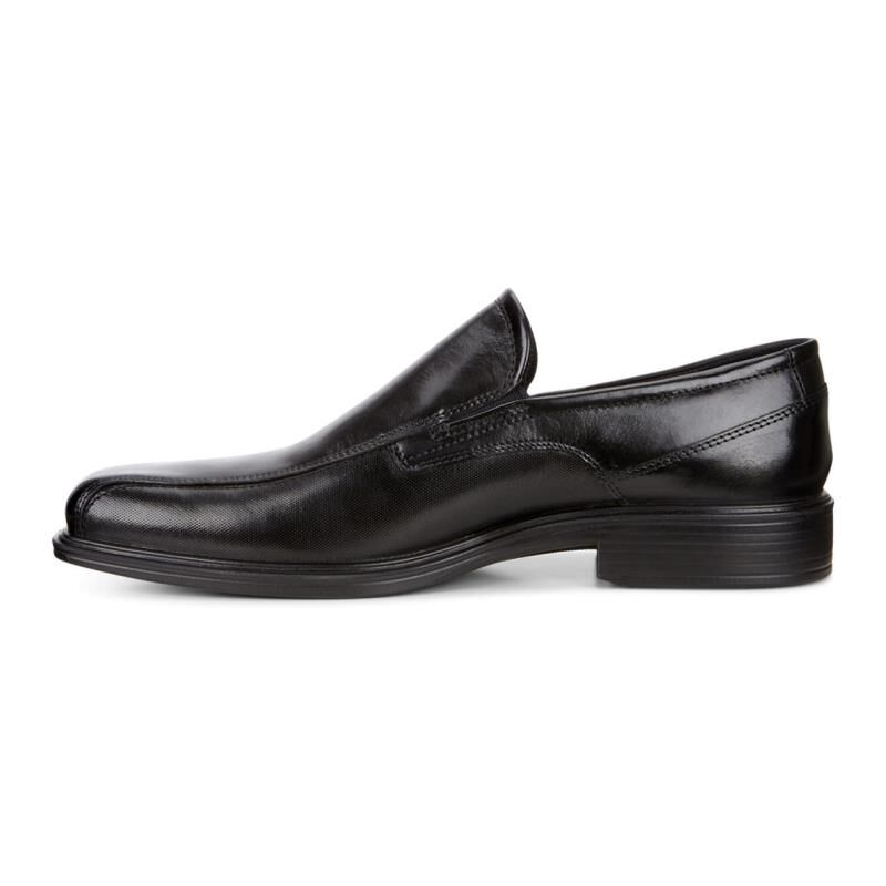 Mens Johannesburg Loafers Ecco