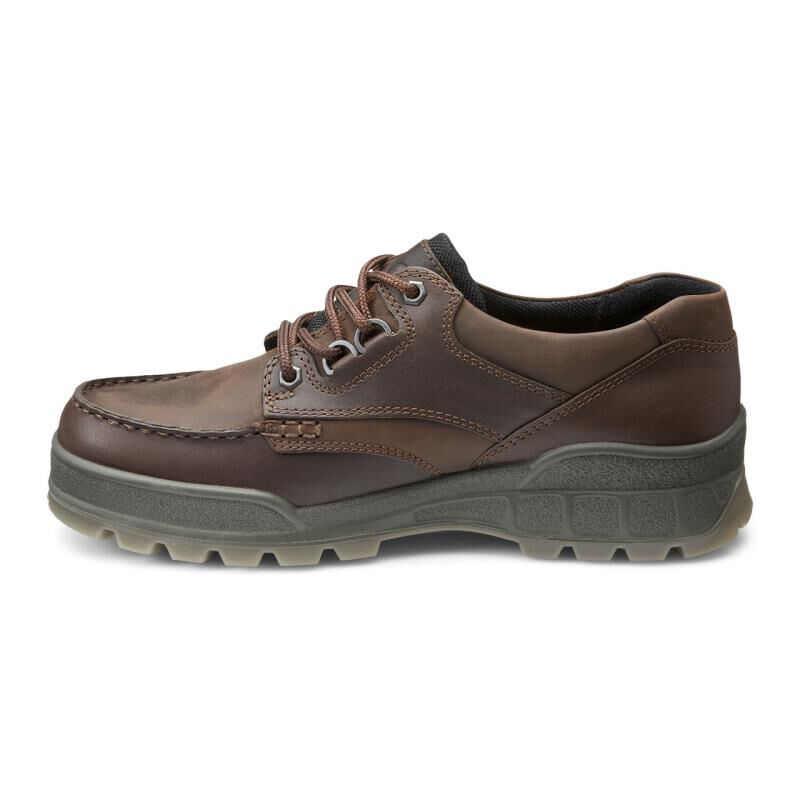 ecco chiltern mens shoes
