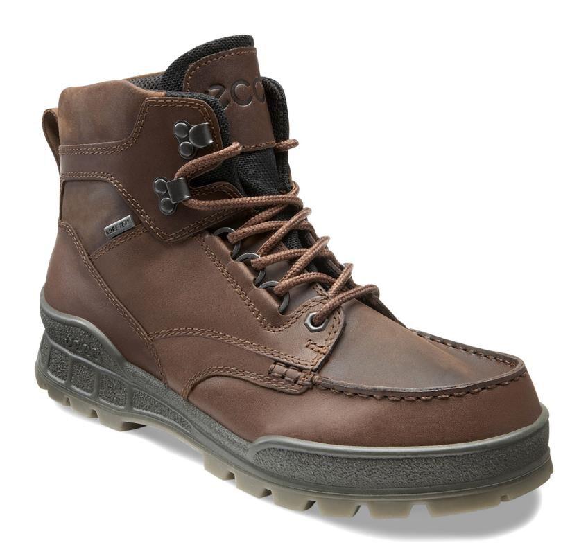 buy ecco boots