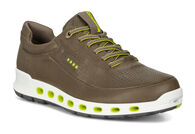 ECCO Mens Cool 2.0 Leather GTX (TARMAC)