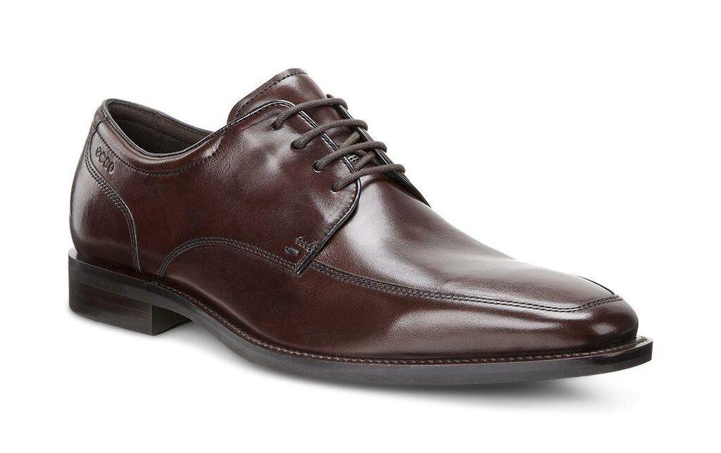 Ecco Shoe Shop Oxford