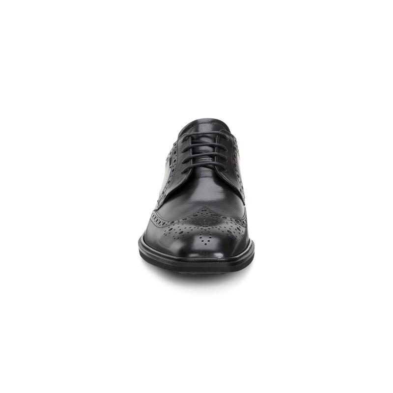 ecco illinois obuwie