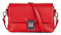 ECCO Isan 2 Mini CrossbodyECCO Isan 2 Mini Crossbody TOMATO RED (90032)