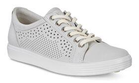 SHADOW WHITE (02152)