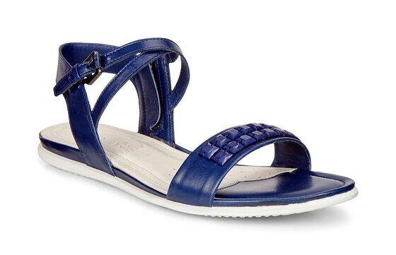 ECCO Touch Embellished Sandal (MEDIVEVAL)