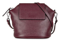 ECCO SP 2 CrossbodyECCO SP 2 Crossbody WINE (90633)