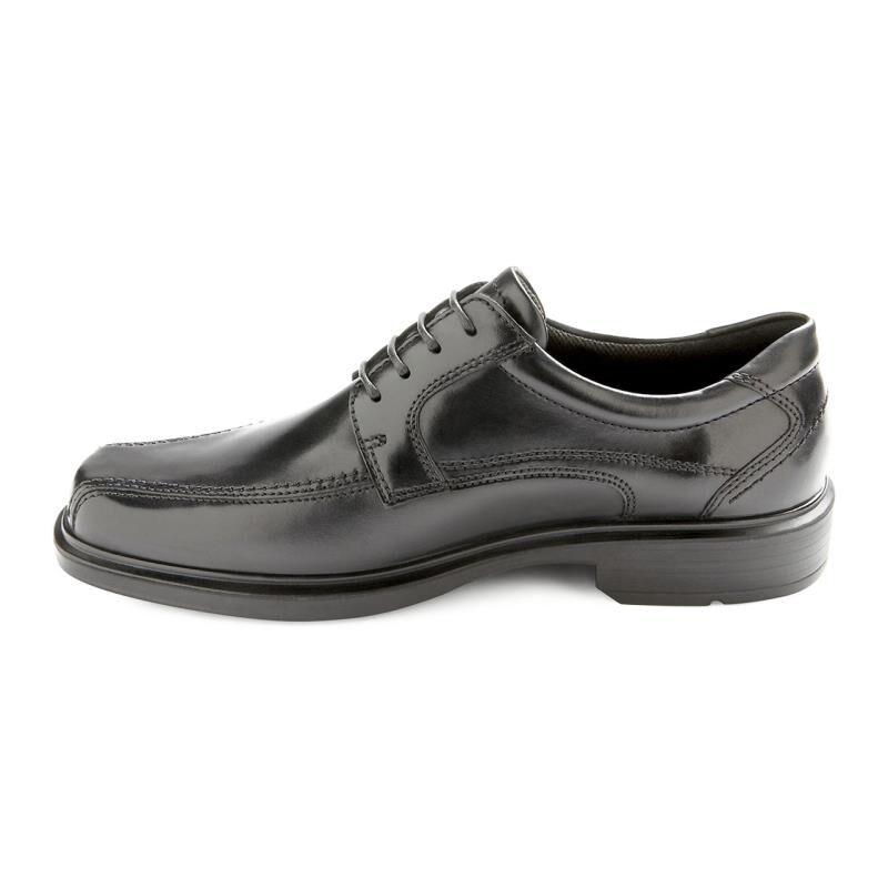 ecco helsinki mens shoes