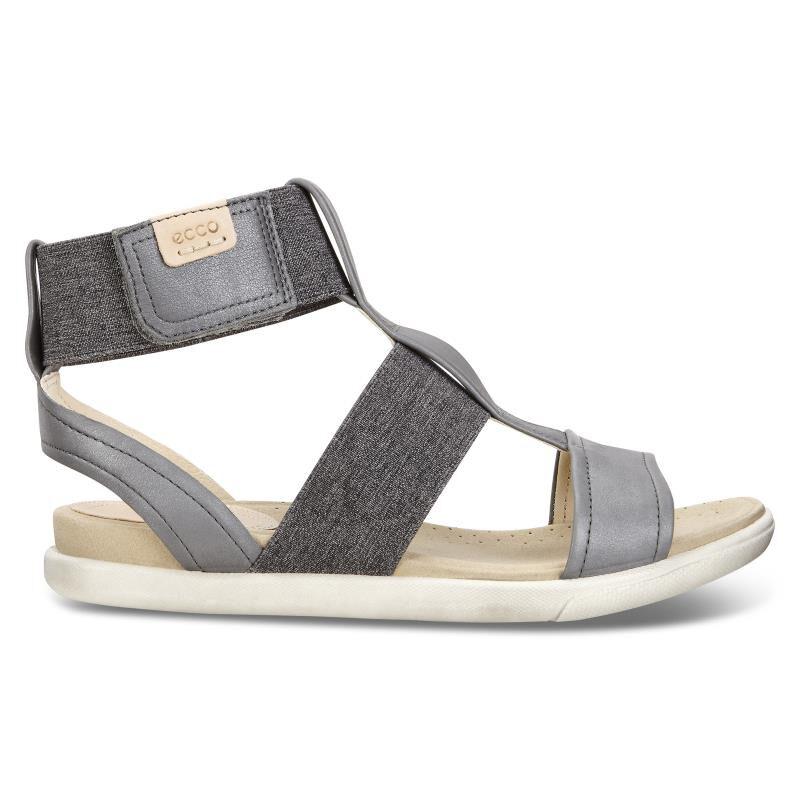 ECCO Damara Ankle Strap Sandal 4tdPdvn1M1