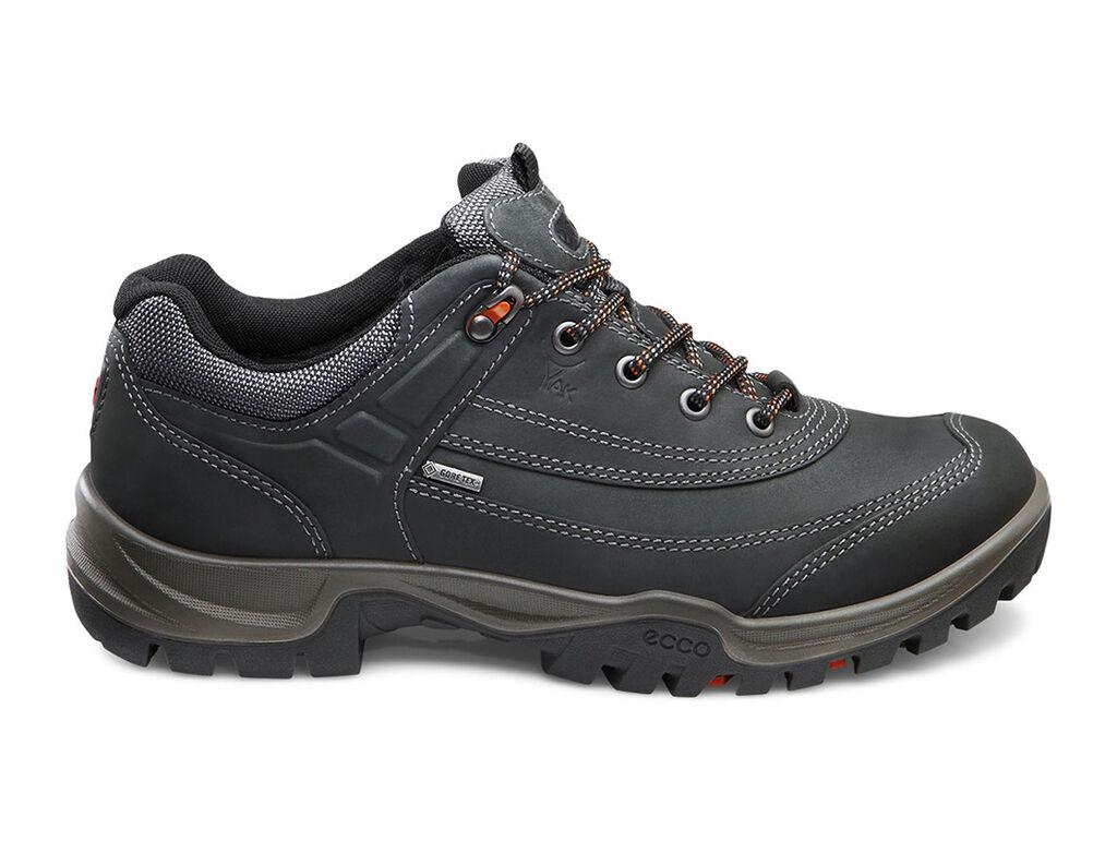 Black Yak Hiking Shoes