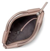 ECCO SP 2 Small Doctor's BagECCO SP 2 Small Doctor's Bag ROSE DUST (90418)