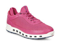 ECCO Womens Cool 2.0 Sport GTXECCO Womens Cool 2.0 Sport GTX in BEETROOT/BEETROOT (50229)