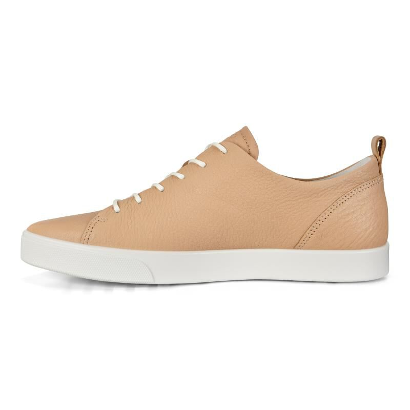 Gillian Tie Sneakers nSYrj8jj