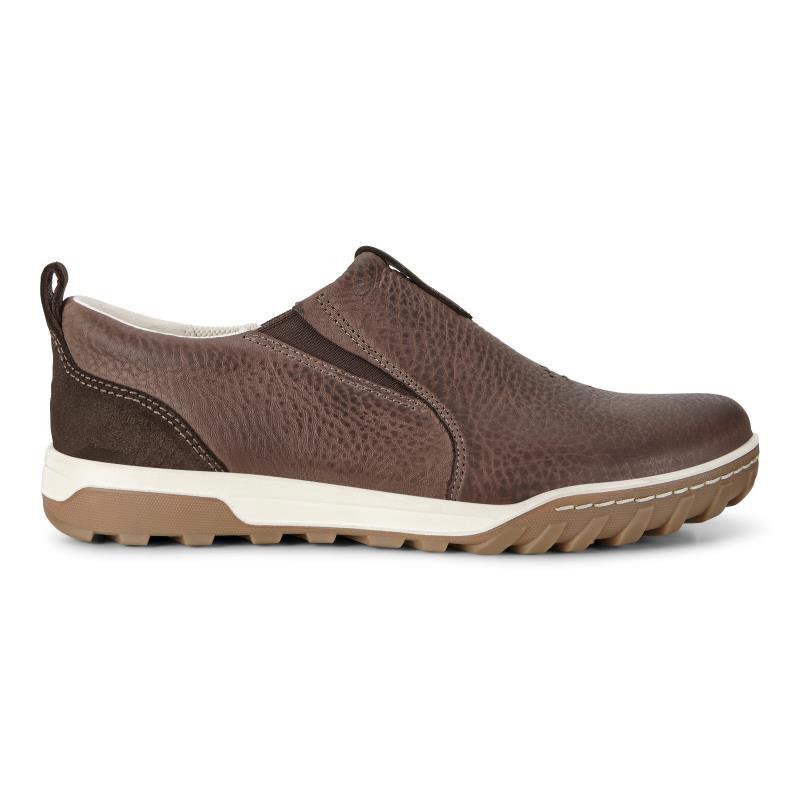 Ecco Men's Urban Lifestyle Slip-On Sneaker EBeGCs16R8