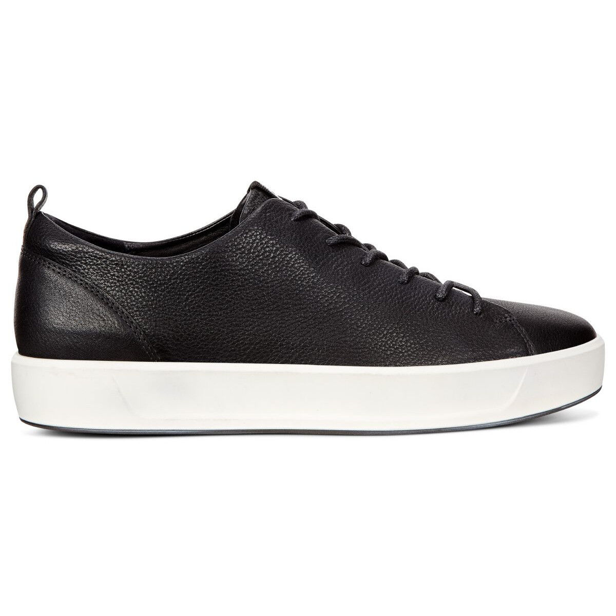Sneakers for Men On Sale, Black, Leather, 2017, 10 6 6.5 8 9 Tod's