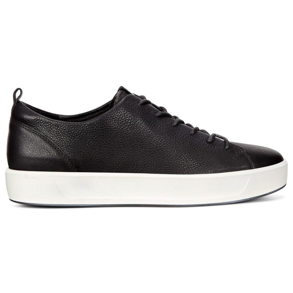 Most Popular Mens Black Dress Shoes