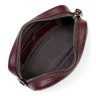 ECCO SP 2 Pouch With StrapECCO SP 2 Pouch With Strap WINE (90633)