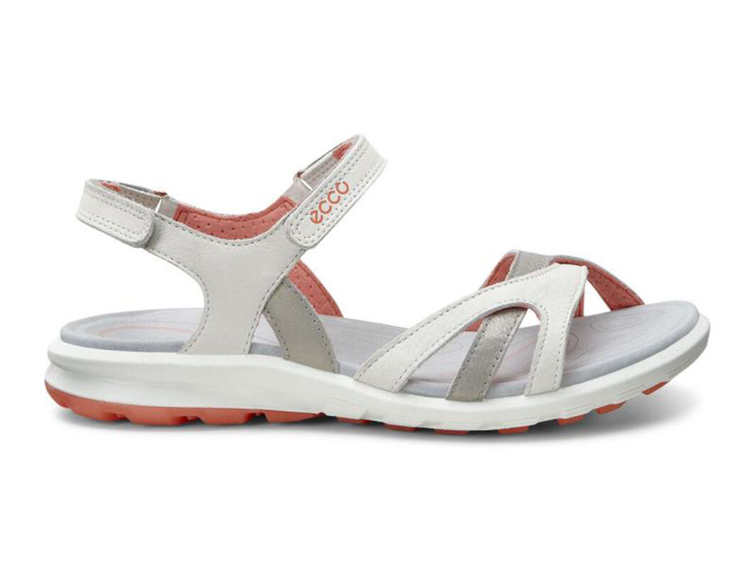 Women's Cruise Sandal