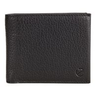 ECCO Arne RFID Billfold WalletECCO Arne RFID Billfold Wallet BLACK (90000)