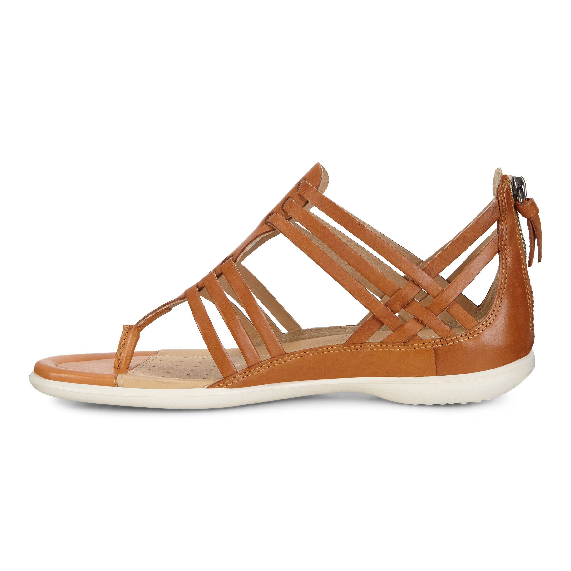 ... ECCO Flash Lattice T SandalECCO Flash Lattice T Sandal LION (02021) ...