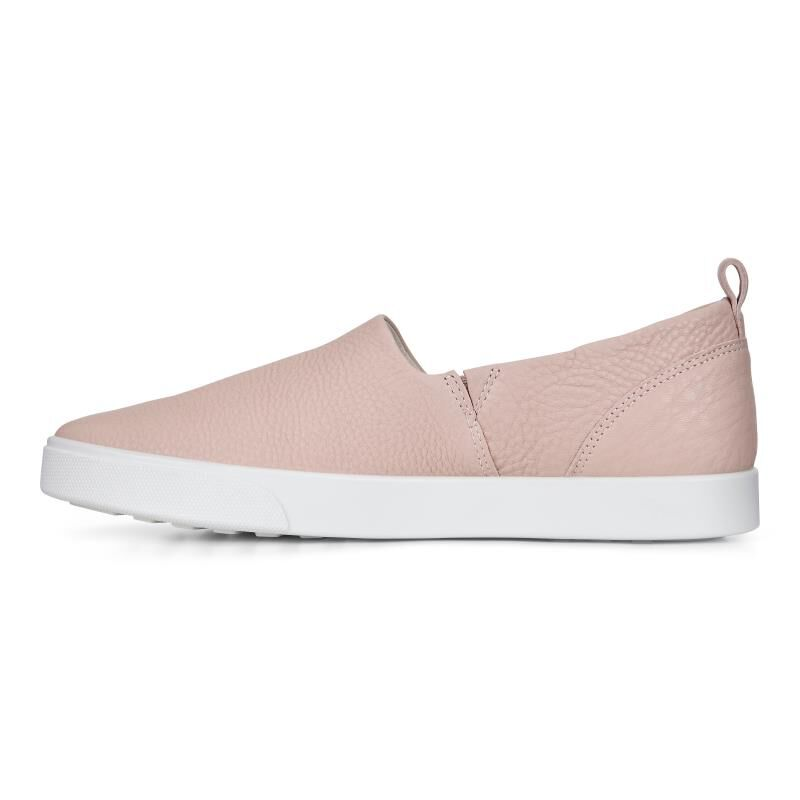 CLOSEDSlip-ons - rose dust 1PVUrEopu