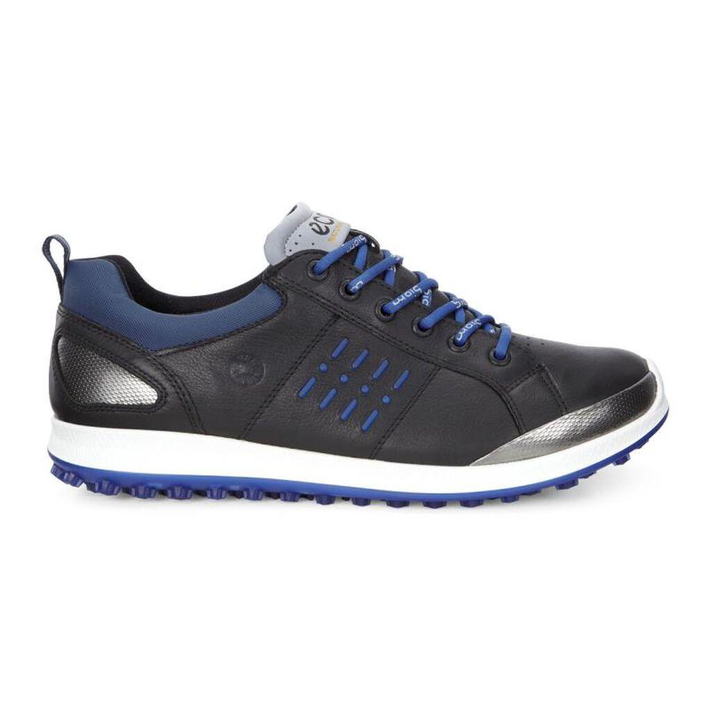 Ecco Women S Waterproof Shoes