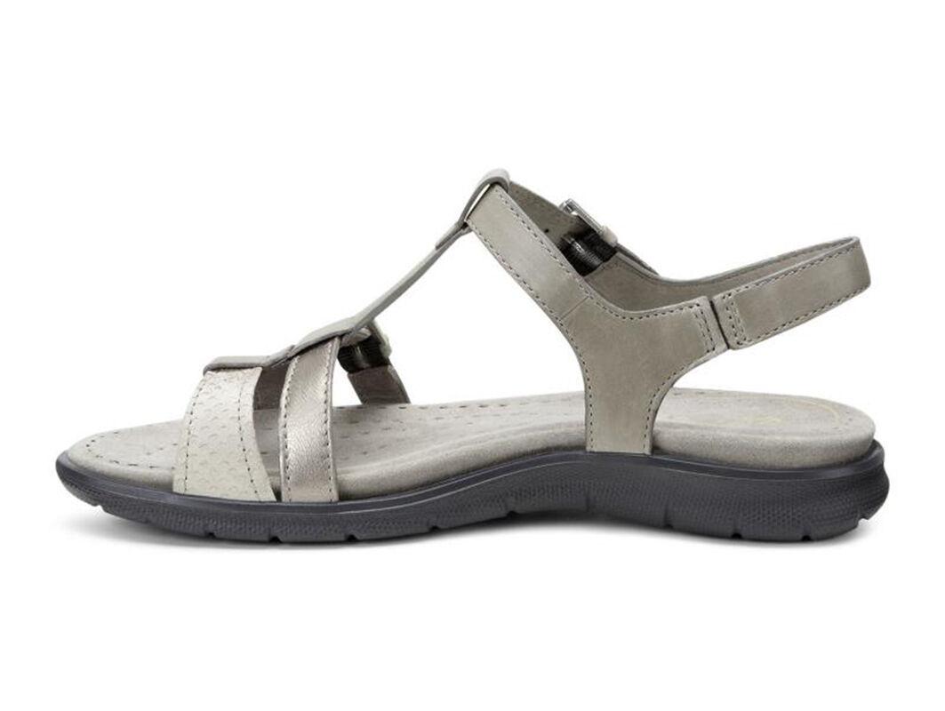 Ecco Babett Sandal, Women's Sandals