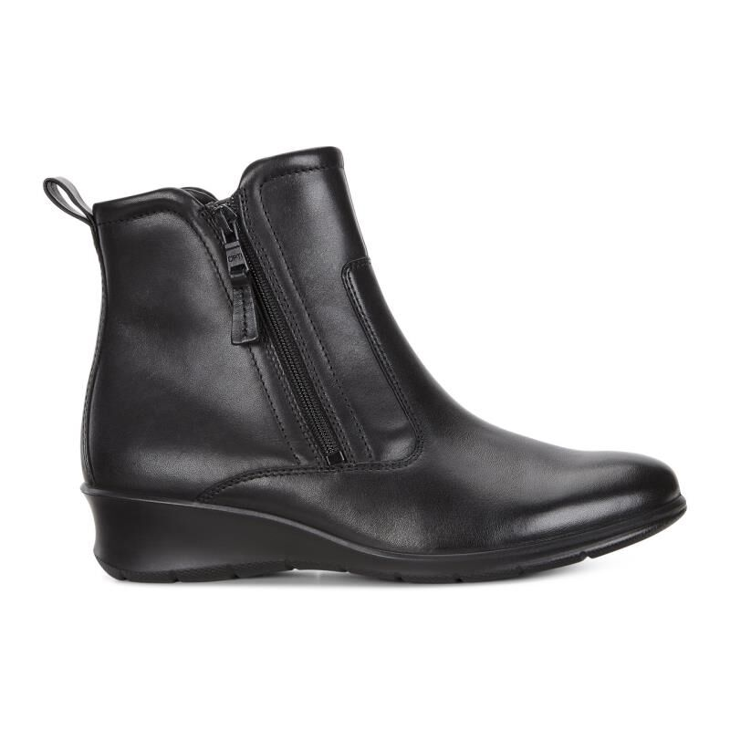 Best Place Sale Online Prices Cheap Price Womens Felicia Boots Ecco Very Cheap Sale Online Perfect For Sale WUgpU