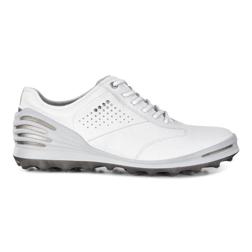 Ecco Mens Cage Pro Men S Golf Shoes Ecco Shoes