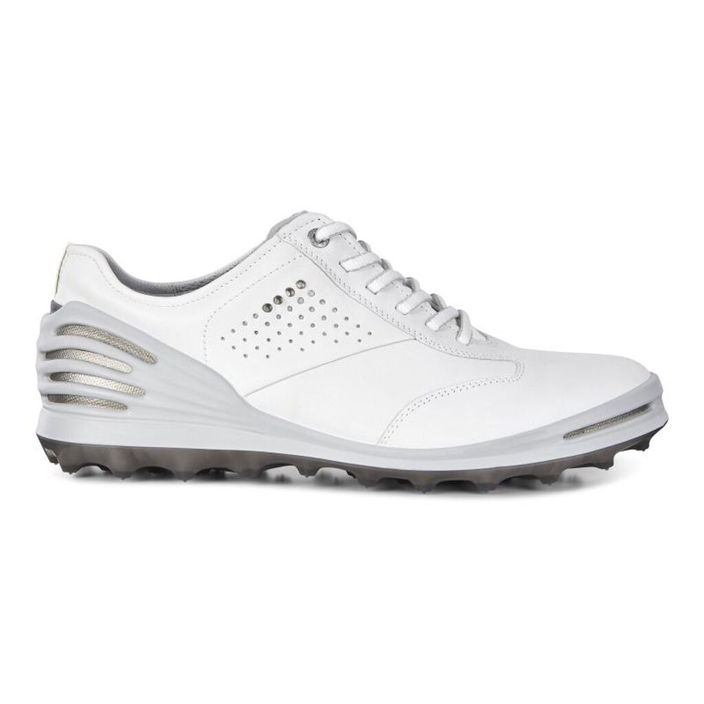 Pro Grip Golf Shoes