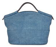 ECCO SP 2 Medium Doctors Bag (INDIGO 5)