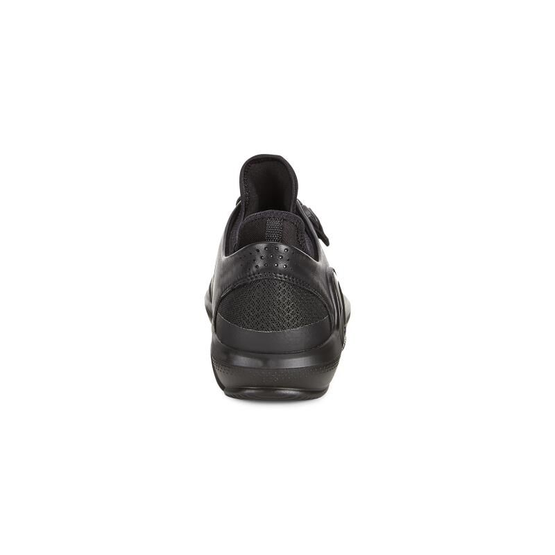 ... ECCO Wmns Intrinsic 3 SneakerECCO Wmns Intrinsic 3 Sneaker BLACK  (01001) ...